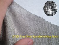 Shielding Fabric