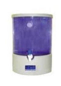 Air Purifiers  Air Purifier Filters: Top 10 Air Purifiers