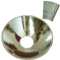 Surgical Operating Theatre Shadowless Light Aluminium Reflectors