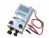 Precision Digital Pressure Calibrator
