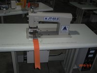 Ultrasonic Sewing Machine