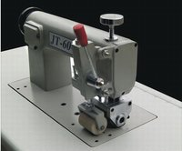 Ultrasonic Sealing Machine (JT-60-S)