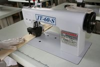 Lace Sewing Machine