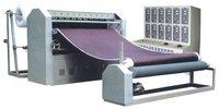 Ultrasonic Quilting Machine (JT-1800-Q)
