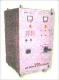 Servo Control Voltage Transformer Stabilizer