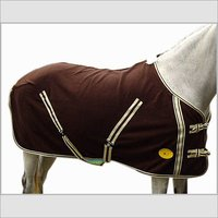 Gallop Polar Fleece