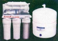 Athena R.O. Drink Water System