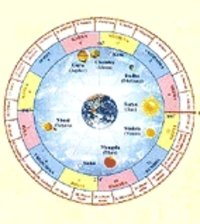 Career Prediction Astrology Service
