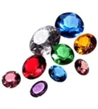 Gemstone Astrology Services