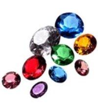 Gemstone Astrology Services