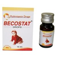 Becostat Drops