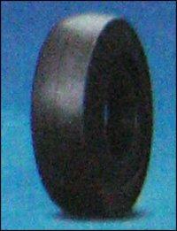 Slic Earthmover Tyres