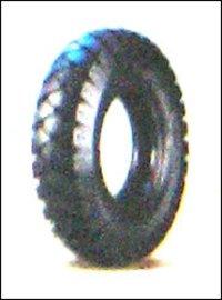 Grip Master Earthmover Tyres