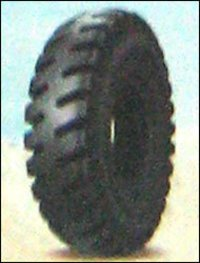 Grip Master Xl Earthmover Tyres