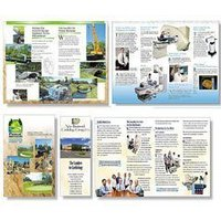 Brochure And Journal Printing Services