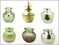 Silver Chombu