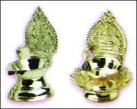 Silver Kamachi