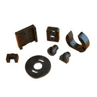 CNC Machine Tool Accessories