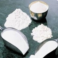Anti Corrosive Powders