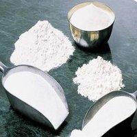 Anti Corrosive Powders