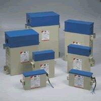 LT Power Capacitors