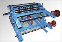 Paper Slitting Machine