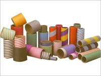 Textile Tubes