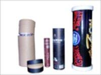 Composite Container