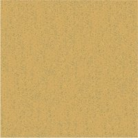 Vitrified Sp Yellow Salt & Pepper Tiles