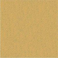 Vitrified Sp Yellow Salt & Pepper Tiles
