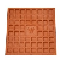 Terracotta Weathering Tile