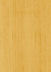 Douglas Pine Decorative Laminates