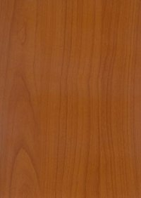 Oxford Cherry Decorative Laminates