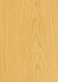 Cherry Oak Decorative Laminates