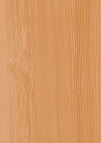 New Zealand Pine Decorative Laminates
