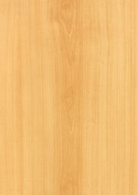 Wild Maple Decorative Laminates