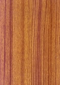 Nova Teak Decorative Laminates