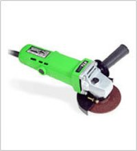 Light Duty Angle Grinder