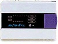 Plc, Kgl Series Ls Industrial Systems( Lg ) Make