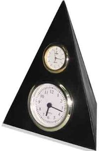 Corporate Table Top Clock