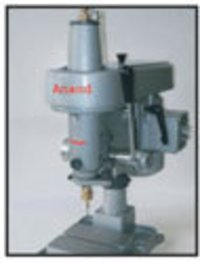 Beads Drilling Machines