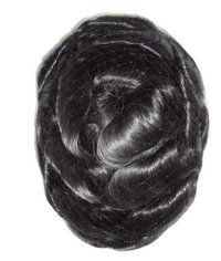 Men's Wig