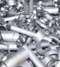 Zinc Scrap
