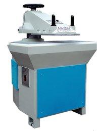 Waving Arm Hydraulic Cutting Machine