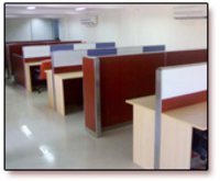 Call Centers Workstations