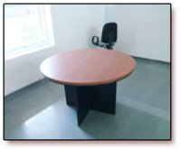 Office Interviews Tables