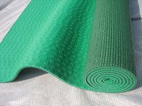 PVC Yoga Mat