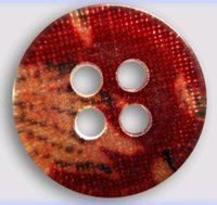 Ladies Clothing Buttons