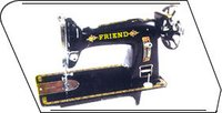 Universal Sewing Machine
