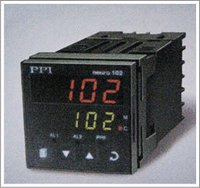 Pid Controller Trainer